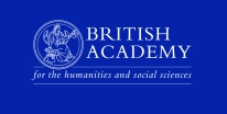 Brit Acad.new logo