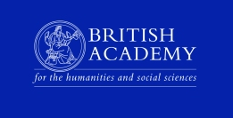 Brit Acad.new logo
