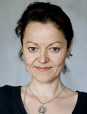 Daisy Powell